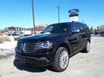 2016 Lincoln Navigator Select in Richmond Hill, Ontario
