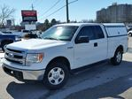 2013 Ford F-150 XLT 4x4 in Waterloo, Ontario
