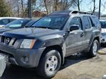 2006 Nissan Xterra S 4x4 in Waterloo, Ontario