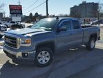 2015 GMC Sierra 1500 SLE 4x4 in Waterloo, Ontario