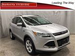 2014 Ford Escape SE in Brantford, Ontario