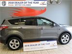 2014 Ford Escape SE in Vernon, British Columbia