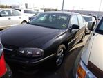 2003 Chevrolet Impala LS   Automatic in Whitby, Ontario