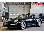2006 Porsche 911 Carrera NO ACCIDENT SINGLE OWNER in North York, Ontario