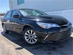 2017 Toyota Camry Hybrid XLE!! 2017 CLEAROUT !! in Mississauga, Ontario