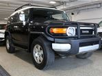 2008 Toyota FJ Cruiser Base in Calgary, Alberta