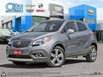 2014 Buick Encore Leather FWD in Toronto, Ontario
