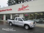2011 Toyota Tacoma           in Burnaby, British Columbia