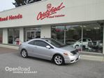 2006 Honda Civic EX in Burnaby, British Columbia