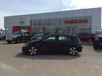 2018 Volkswagen Golf GTI 5-Door Autobahn in Smiths Falls, Ontario