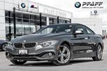 2015 BMW 428i xDrive in Mississauga, Ontario
