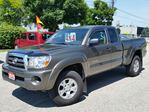2010 Toyota Tacoma 4x4 5spd in Cambridge, Ontario