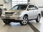 2008 Lexus RX 350 Premium Package w/Power Sunroof in Kelowna, British Columbia