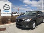 2016 Mazda CX-5 GS in Kanata, Ontario