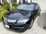 2017 Acura TLX 4dr Sdn SH-AWD V6 Tech in Mississauga, Ontario