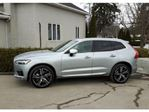 2018 Volvo XC60 T6 AWD, R Design, All Options Excess Wear Protection in Mississauga, Ontario