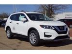 2018 Nissan Rogue 2018 Nissan Rogue S FWD CVT 4 CYL 2.5L in Mississauga, Ontario