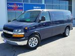 2011 Chevrolet Express 1500           in Brantford, Ontario