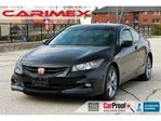2012 Honda Accord EX-L V6 NAVI   Manual   CERTIFIED in Kitchener, Ontario