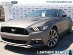 2015 Ford Mustang GT - Bluetooth -  Sync in Welland, Ontario