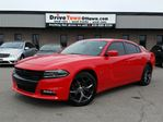 2017 Dodge Charger R/T  **HEMI POWER** in Ottawa, Ontario