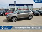 2013 Ford Edge LIMI in Edmonton, Alberta