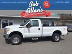 2016 Ford F-250 XL in New Glasgow, Nova Scotia