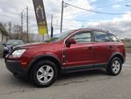 2009 Saturn VUE XE, AUTOMATIC, AIR CODITION, POWER GROUP, ONLY 117 KMS in Ottawa, Ontario