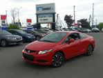 2013 Honda Civic ONLY $19 DOWN $59/WKLY!! in Ottawa, Ontario