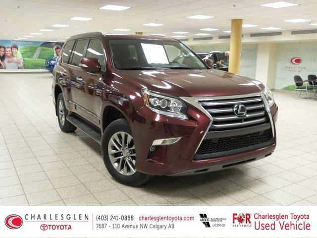 test reviews dirt review article gx lexus specifications and price notes some photo suv car ready luxury road