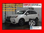 2014 Subaru Forester 2.0XT Limited XT *Cuir,Toit panoramique in Saint-Jerome, Quebec