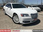 2014 Chrysler 300 AWD   NAV   LEATHER   ROOF   HEMI   CAM in London, Ontario