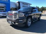 2016 GMC Sierra 1500 Denali in Victoria, British Columbia