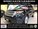 2013 Ford Explorer XLT 4WD V6  HEATED SEATS  7 PASSENGER  in Vaughan, Ontario