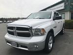 2014 Dodge RAM 1500 SLT in Lower Sackville, Nova Scotia