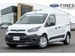 2017 Ford Transit Connect XL - LWD - FORD CERTIFIED WITH RATES FROM 2.9% in Bolton, Ontario