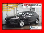 2015 Mazda CX-9 GS AWD 4x4 7 Passagers *Camera recul in Saint-Jerome, Quebec