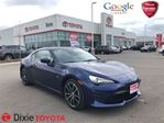 2017 Toyota 86 Base in Mississauga, Ontario