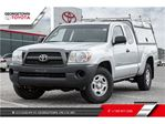 2011 Toyota Tacoma Base in Georgetown, Ontario