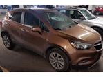 2017 Buick Encore FWD Preferred II in Mississauga, Ontario
