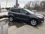 2016 Ford Escape SE AWD in Mississauga, Ontario