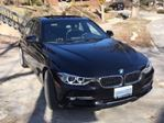 2015 BMW 3 Series 4dr Sdn 328i xDrive AWD in Mississauga, Ontario