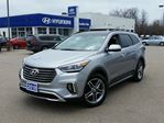 2018 Hyundai Santa Fe XL Limited  in Smiths Falls, Ontario