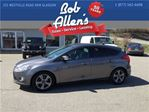 2014 Ford Focus SE in New Glasgow, Nova Scotia