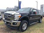 2016 Ford F-350 Lariat in Thunder Bay, Ontario