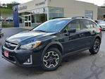 2016 Subaru XV Crosstrek 2.0i w/Touring Pkg in Kitchener, Ontario