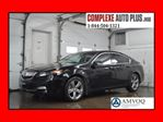 2014 Acura TL SH-AWD *Cuir,Toit in Saint-Jerome, Quebec