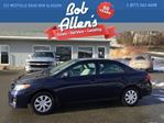 2013 Toyota Corolla CE in New Glasgow, Nova Scotia