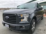 2016 Ford F-150 5.0/4X4/SPORT in Lower Sackville, Nova Scotia