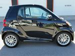 2013 Smart Fortwo Pure in Jarvis, Ontario